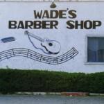 wade's_barber_shop