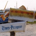 times_picayune