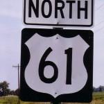 north61