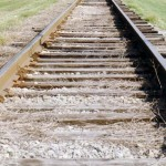 railway_line
